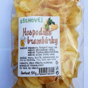 bramburky-krenove