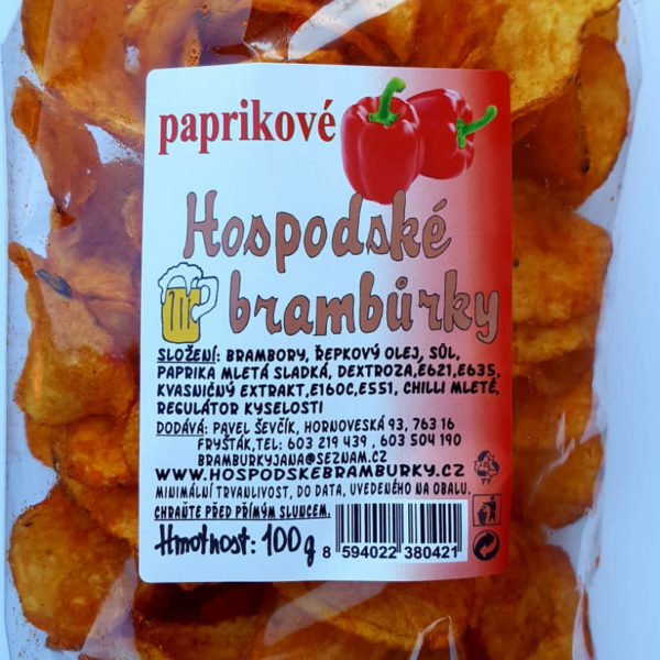 bramburky-paprikove
